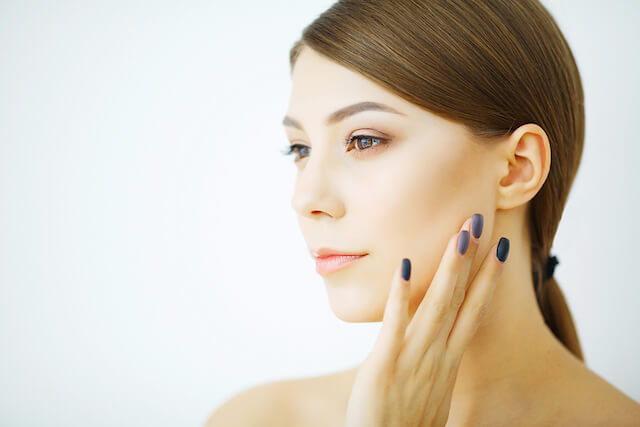 The Best Dermatologist Clinic And Skin Specialist In Dubai