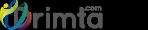 drimta logo