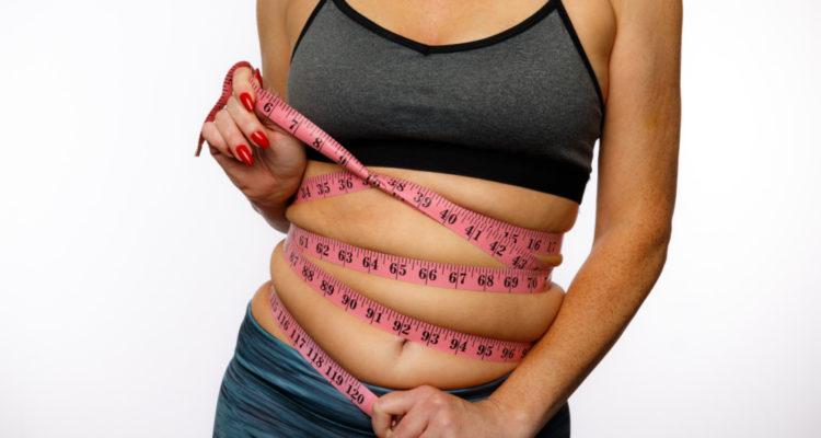 How liposuction or lipoplasty/liposculpture can make you smart