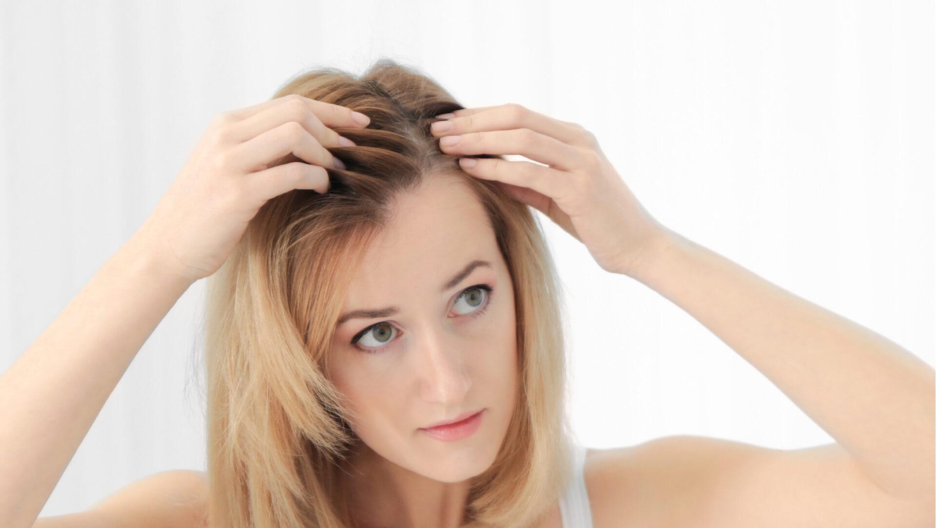 Hair Loss Treatment in Pakistan
